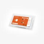 Kaye-Log-NFC-X3105-1000×600