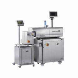 Mini-Compounder-12-ZK-16quer-480x9999