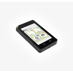NFC-ANDROID-READER-500x315