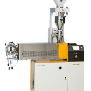 collin-extruder-e30e-labline-480x9999