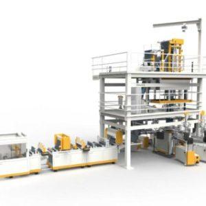collin-modulanlagen-produkt-480x9999 (1)