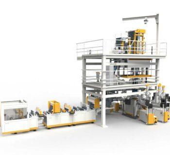 collin-modulanlagen-produkt-480x9999