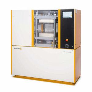 collin-presse-P400e-labline-squ-480x9999