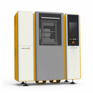 collin-presse-p300s-labline-squ-480x9999