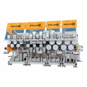 collin-reckanlage-mdo-600-pilotline-squ-480x9999