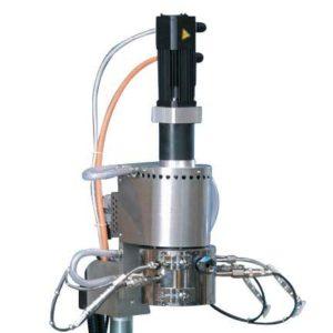 collin-rheometer-polytestline-480x9999