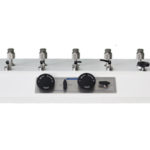 HS316L Electric Pressure Comparator
