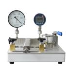 HS706-Hydraulic-Comparator
