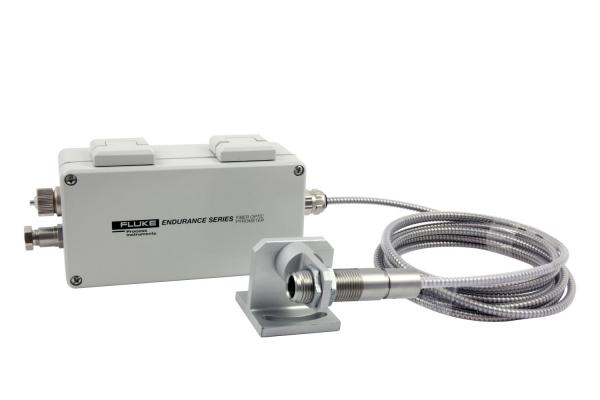 Fluke Process Instruments - Endurance Series Fiber Optic pyrometer (fo)
